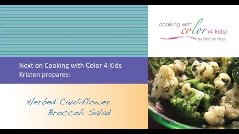 tn_cauliflower