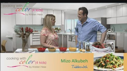 tn_tabbouleh
